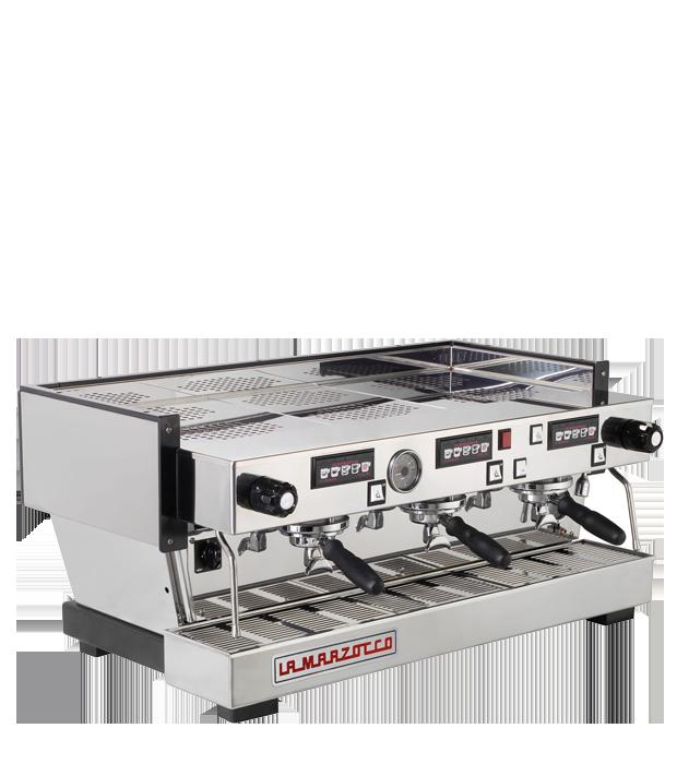 La Marzocco Linea Classic